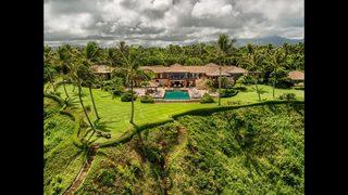 PHOTOS: $70 million Hawaii mansion