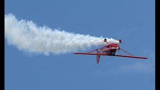 Free things to do this weekend: Air show,  Flick-Nic, more