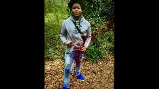 Family identifies teen in fatal shooting in NW Atlanta