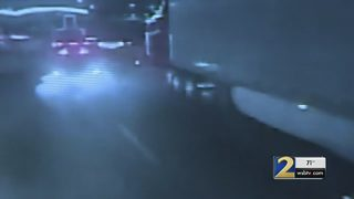 Live atlanta tower cams wsb tv hit and run accident caught on dashcam video victim says gumiabroncs Gallery