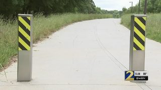 6-year-old, 12-year-old with gun accused of chasing down group on Beltline