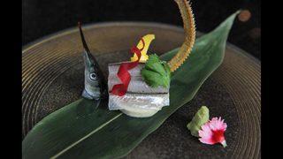 Atlanta sushi restaurant named one of best restaurants in America