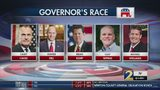 Cagle, Kemp to go into runoff