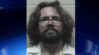 High school math teacher caught in underage sex sting, police say
