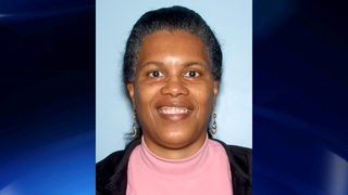 Woman with paranoid schizophrenia missing from South Fulton home