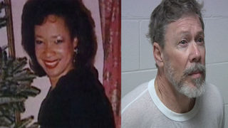 Hit man who killed Buckhead socialite in 1980s released from prison