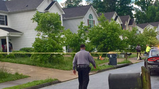 Shots fired into home were retaliation for deadly triple shooting, police say