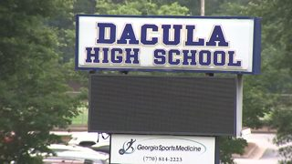 At least 80 HS students in Gwinnett County accused of cheating on finals
