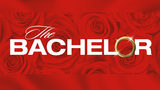 The Bachelor is holding a casting event in Atlanta on June 23.