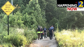 Looking for a miracle, crews continue search for missing teens