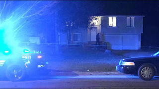 Two women injured in South Fulton County shooting