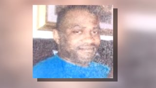 Father of 4 shot to death in DeKalb motel room in front of girlfriend