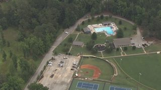 Teen accidentally shoots best friend at park, police say