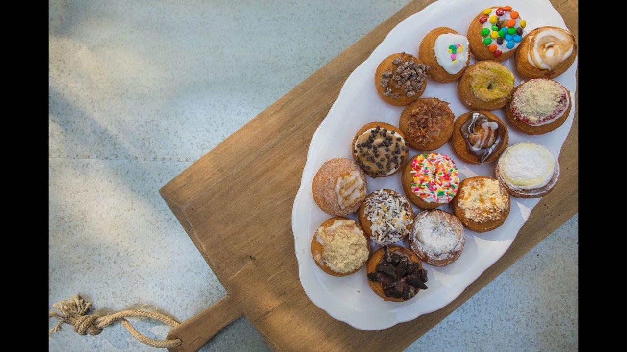 best donut shops in america da vinci s makes list for atlanta wsb