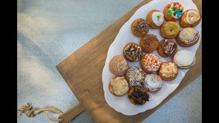 Local shop makes list of best donut shops in America