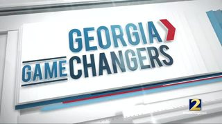 Georgia Game Changers Episode 3