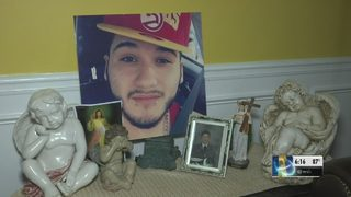 Gwinnett County family is desperate to find out who killed 22-year-old man