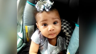 5-month-old girl attacked, killed by babysitter