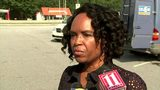 RAW VIDEO: DeKalb police give update on shooting in Kroger grocery store