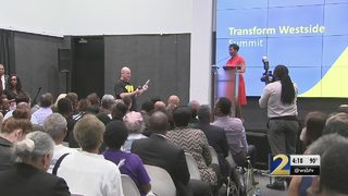 Safety, crime and affordable housing topics among westside summit