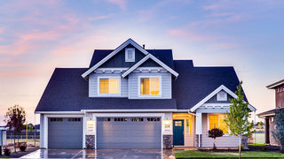 REAL ESTATE: Metro Atlanta home prices are rising very quickly