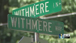 12-year-old girl robbed at knifepoint while walking home, police say