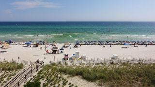 2 Georgia men drown off Florida beach over Father