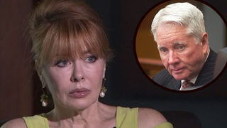 Sole witness to deadly shooting says Tex McIver