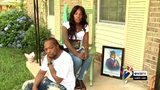Mother fears suspects charged in daughter's death could walk free