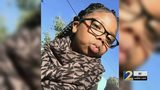 Mother worries suspects in her daughter's death may never serve time