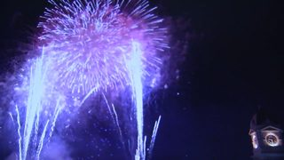 City of Covington gears up for annual fireworks show