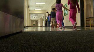 DeKalb schools to start early Pre-K program