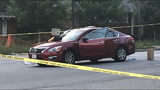 Teen killed in road rage incident as search for shooter continues, police say