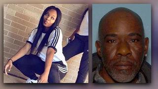 Police make arrest after teen shot, killed in road rage incident