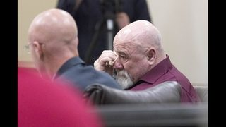 Closing arguments expected today in