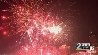 New state law allows Georgia cities to pass tougher rules for fireworks