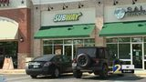 Family says Subway employee called police on them because of race