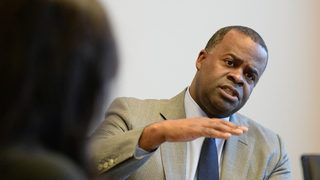 $700K in year-end bonuses, prizes handed out by Mayor Reed may have broken law