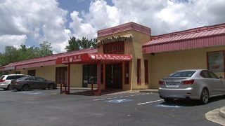 DeKalb Chinese restaurant barely passes inspection after previous score of 23