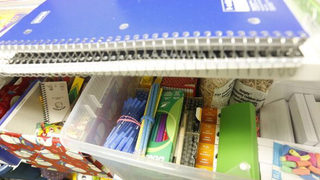 Thousands of supplies to be given away at Atlanta back-to-school event