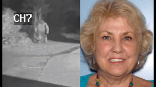 Reward increased to $100,000 for information about murder of Sandy Springs woman