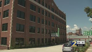 Historic Hotel Clermont reopens following multimillion dollar renovation