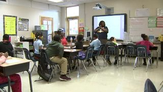 Metro Atlanta school districts still have hundreds of positions to fill