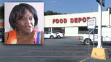 Sara Bridges said a cashier at the Food Depot in Riverdale mistakenly charged her to receive cash back on her purchase.