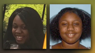 Police: Missing teen with autism found, reunited with family