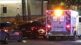 6-month-old grazed by bullet during shooting, police say
