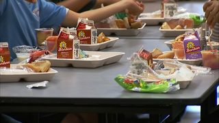 Food allergies lead to bullying for some students, doctor says