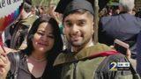 25-year-old UGA grad missing after leaving work at metro Atlanta Publix