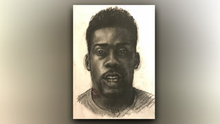Police release sketch of man accused of sexually assaulting 16-year-old at gunpoint