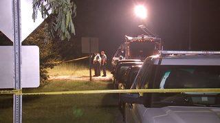 Body found in neighborhood lake in Gwinnett County, police say